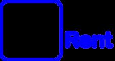 H2R Logo Final PNG.png