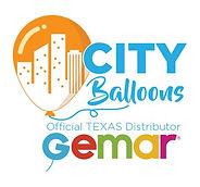 CityballoonsspringLOGO.jpg