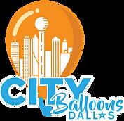 Regular-Logo-Dallas_360x.png