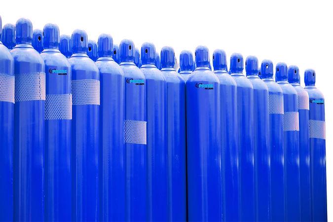 Blue Helium Tanks with Prime Logo.jpg