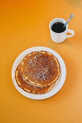 PancakeWaff.jpg