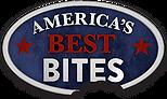 America's best bite logo