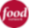 Food netwok logo