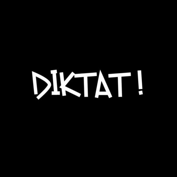 DIKTAT! (2017)