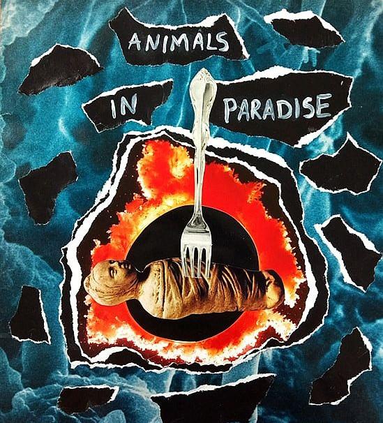 ANIMALS IN PARADISE (2018)