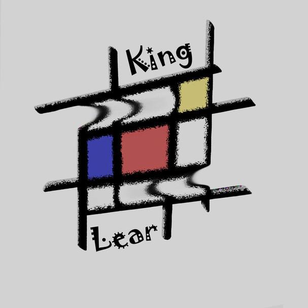 KING LEAR (2020)