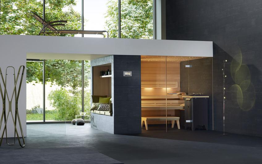 LoungeQ-Ambiente.jpg