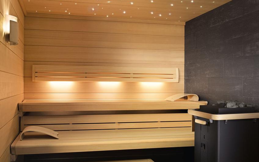 LoungeQ-Innen.jpg