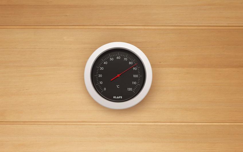 Shape-Thermometer-L.jpg