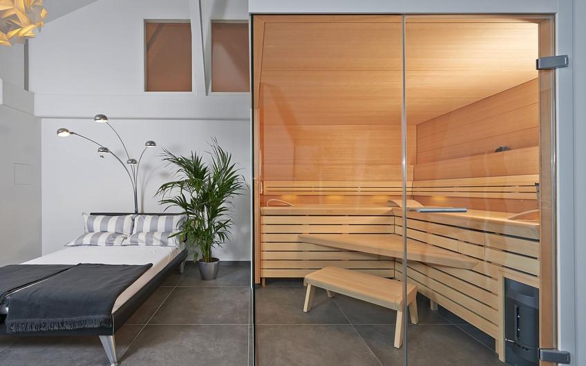Lounge-03.jpg