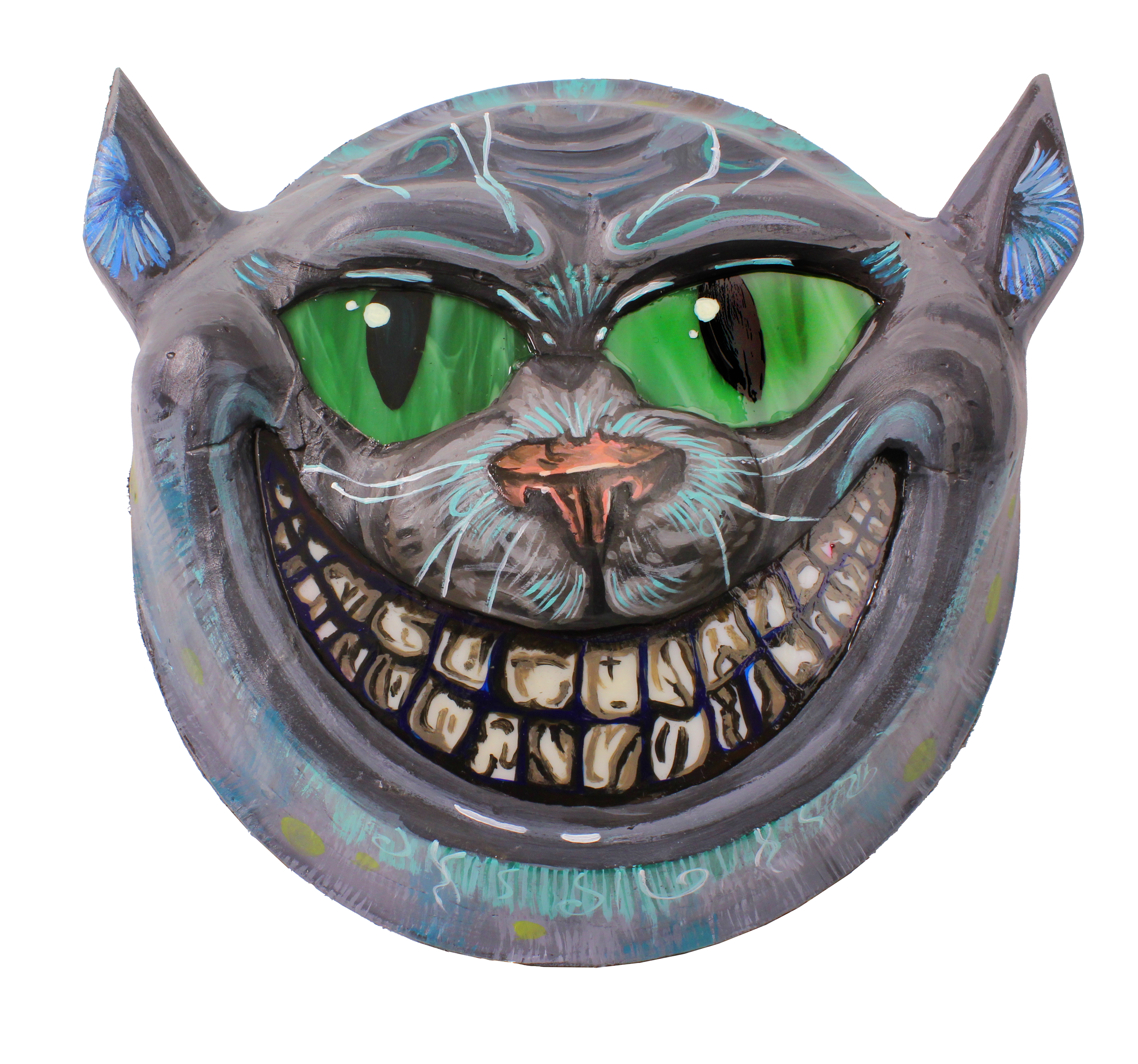 CheshireCat-PiePlate