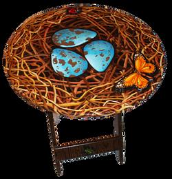 Nest_RockinDocs-2011