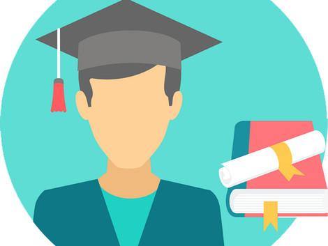 Plan A Graduate Scheme