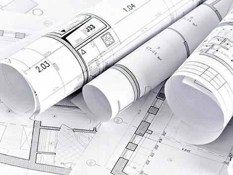 Design Responsibility: Descriptive and Prescriptive specifications