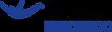 Mecanoo-Logo.png