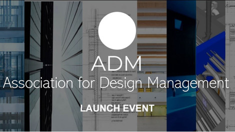 Association for Design Management