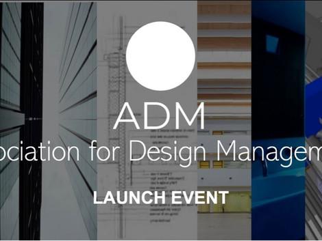 Association for Design Management