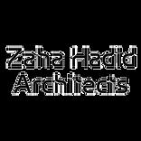 zha-1.png