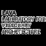 LAVA_LOGO_edited.png