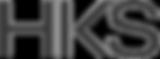 HKS_edited_edited_edited.png