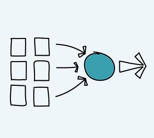 DMDiagrams_StrategyLeadership.jpg