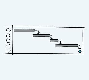 DMDiagrams_DesignProgramming.jpg
