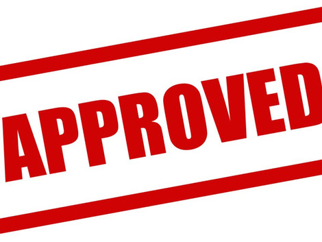 Getting your Client Approvals in Place