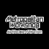 MetropolitanWorkshop_logo_edited.png