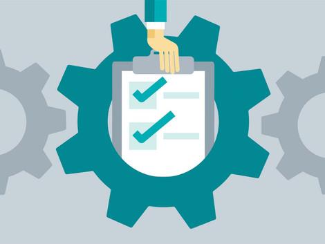 Managing Design Team deliverables