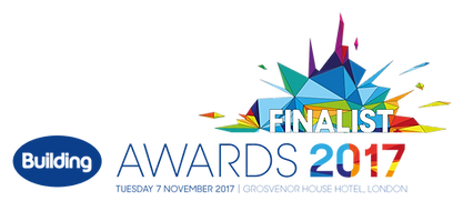 BA 2017 logo FINALISTPNG3.png