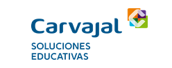 Carvajal - Soluciones educativas