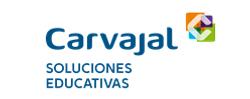 Carvajal - Soluciones educativas