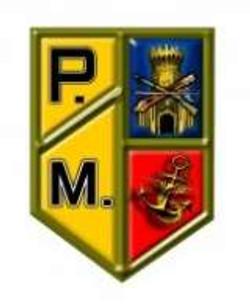 Batallón de Policia Militar Nº 4
