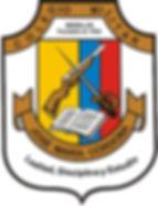 Escudo Colegio Militar