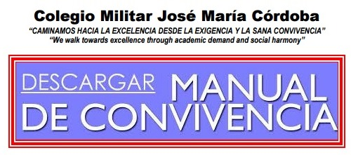 Descargar manual de convivencia