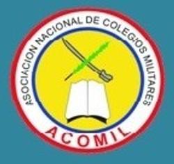 Acomil