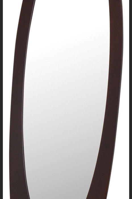 INFINITY CHEVAL MIRROR