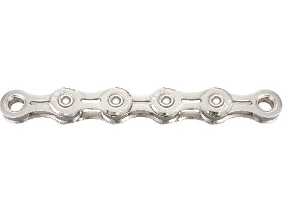KMC chain 11-speed 118 links
