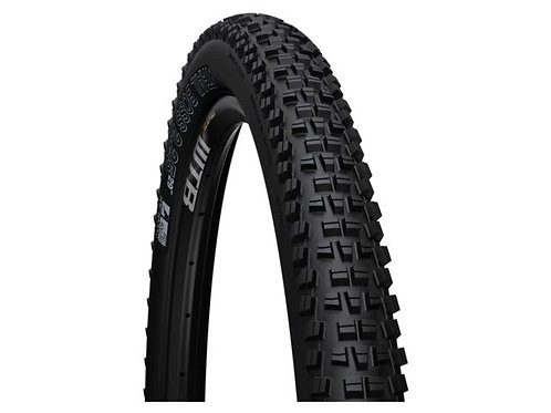 WTB Trail boss tubeless ready tyre