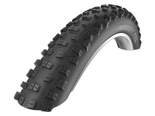 schwalbe tyre 29x2.35 60-622 Hans Dampf
