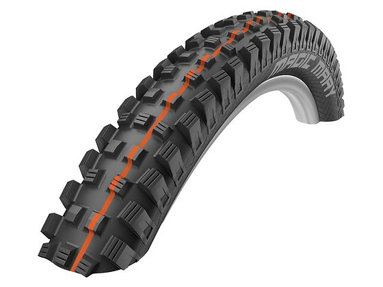 Schwalbe racing ralph SS TLE