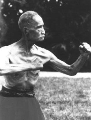 Wan Lai Sheng Ziranmen Gloucester