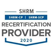 SHRM Seal Cropped 2020.png