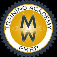 Seal-PMRP.png