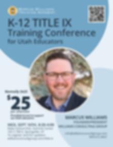 Sept 2020 Conference Flyer.png
