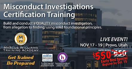 Nov2020 Conference-Social Media banner2-