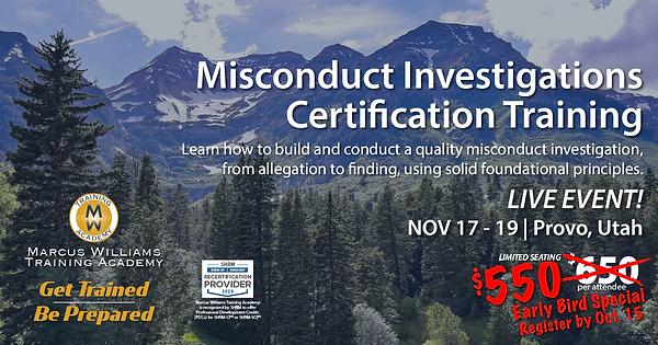 Copy of Nov2020 Conference-Social Media