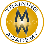 MWTA-logo@2x.png