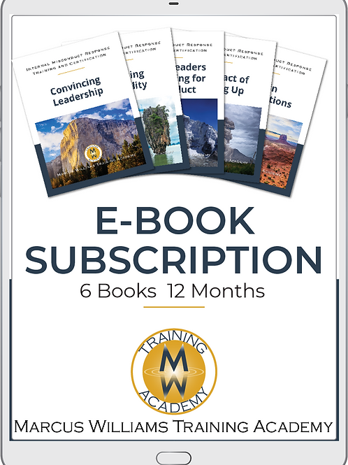EBook Subscription