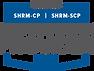 SHRM Recertification Provider Seal 2021
